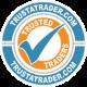 logo trustatrader