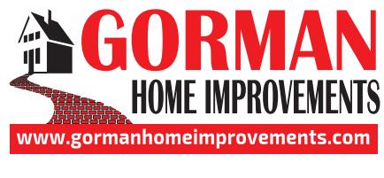 Gorman Home Improvements